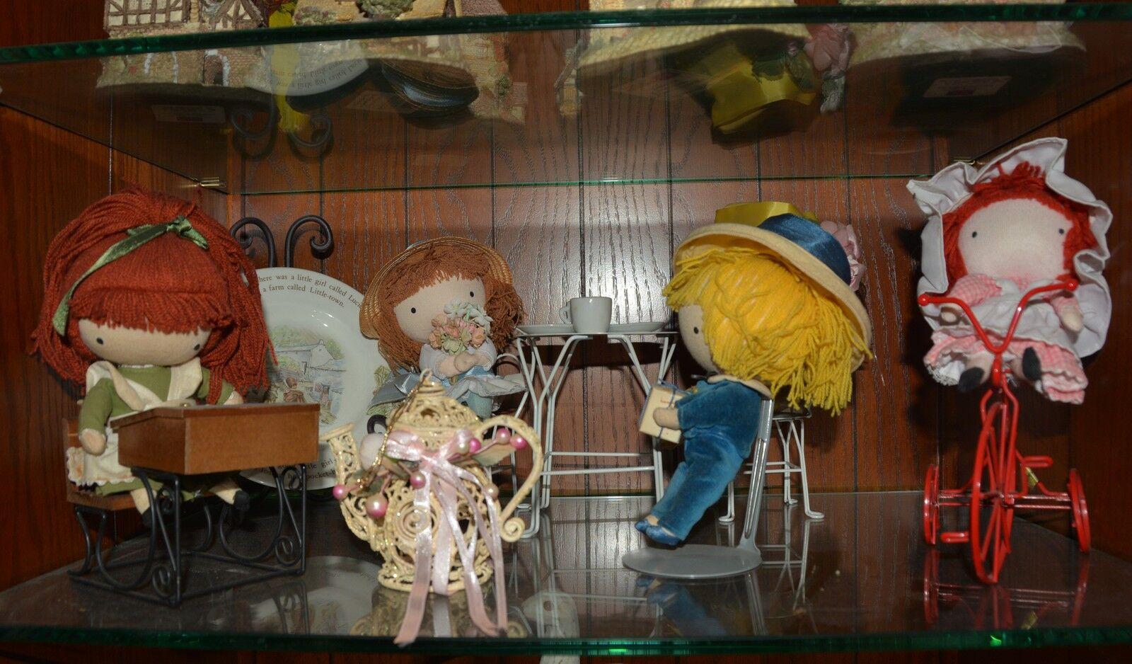 The Schropp Shoppe