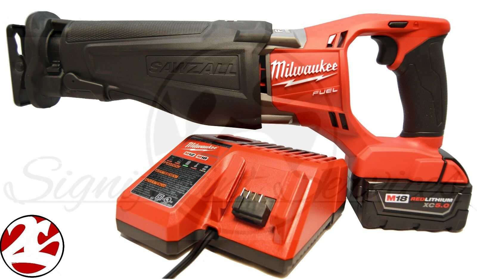 milwaukee 2720 21 m18 fuel brushless sawzall cordless. Black Bedroom Furniture Sets. Home Design Ideas