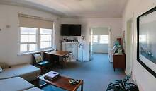 Sunny, 1BDR apt, with sunroom/study Woollahra Eastern Suburbs Preview