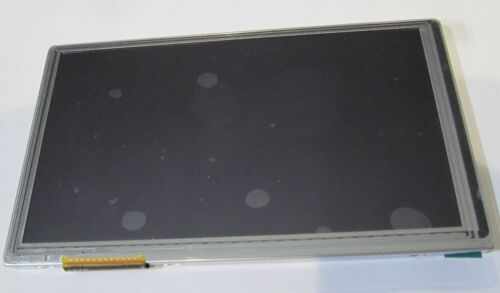 """NEW AUO C065VAT01.1 TFT LCD 6.5"""" REPLACEMENT SCREEN DISPLAY PANEL CAR GPS/ DVD?"""