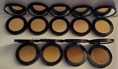 Estee Lauder Double Wear Concealer Stay-In-Place High Cover Concealer