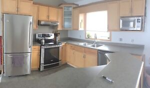 Kitchen Craft Cabinets Kijiji In Winnipeg Buy Sell Save With