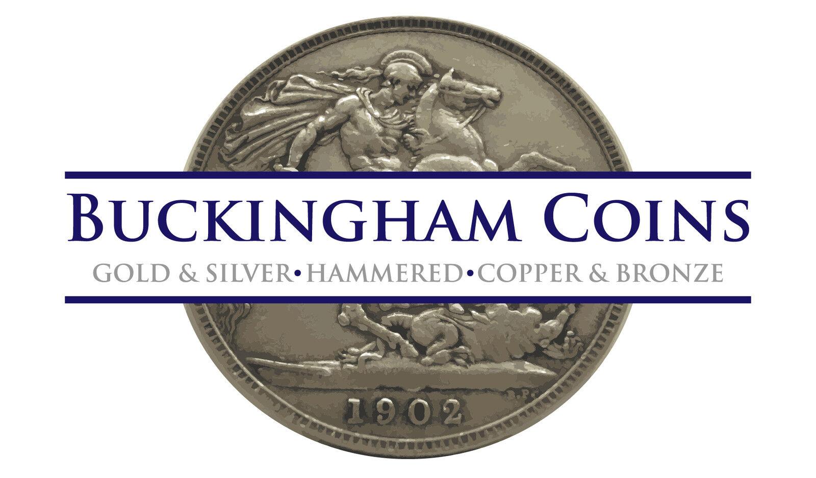 buckingham_coins1