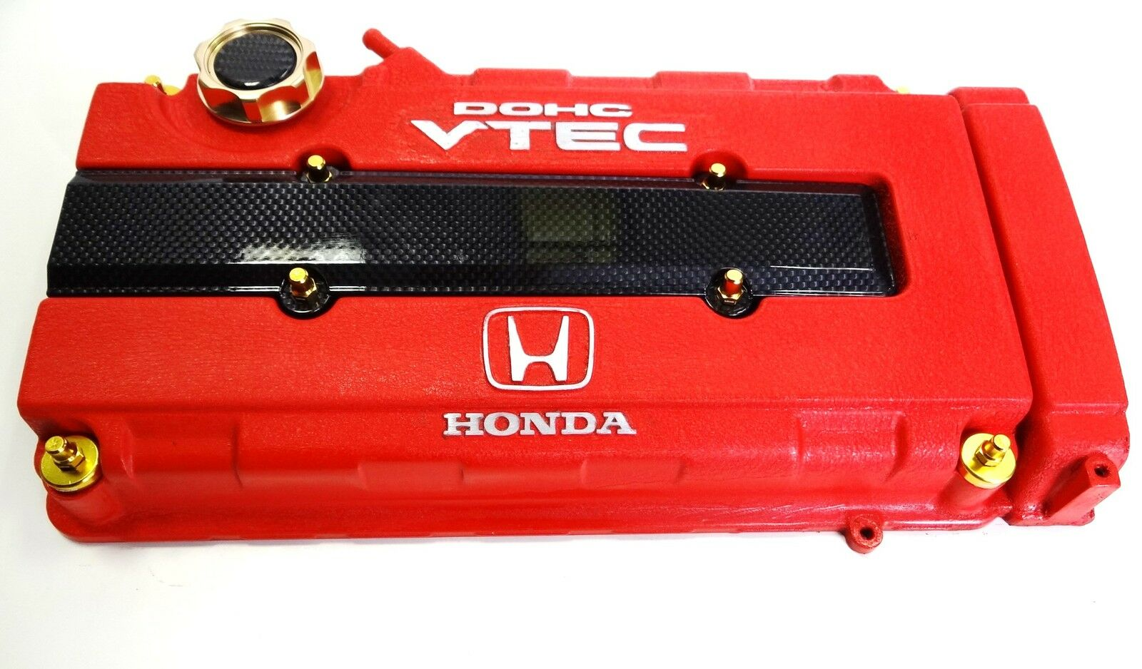 acura integra valve cover with B16 Valves on Watch moreover 251549434207 additionally B16 Valves furthermore Honda Cake glJ8MdX4C6mO4 eihzK8EaQ7LywxFcUskDmGw DJMU further 92686 91 Honda Crx Jdm Sir Ii Gsr B18c1 Tail Conv.