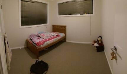 rooms for rent 150/week