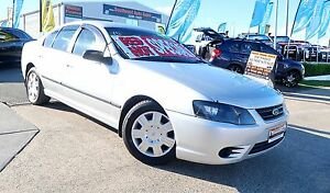 CARS $4990 AND UNDER DRIVE AWAY ! REGO AND RWC ! CASH DEALS TODAY