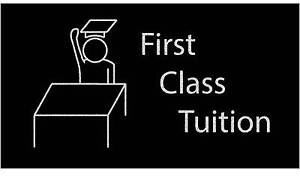 First Class Tuition Manly Manly Area Preview