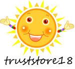 truststore18