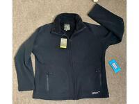 Jacket made by Gelert XL