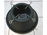 Large Green Christmas Tree Stand (with Water Vessel) £5