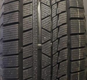 245 45 19 Great Deals On New Used Car Tires Rims And Parts Near