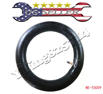 2.5 X 10 Dirt Pit Bike Tire Inner Tube 2.5 - 10 For Yamaha PW50 PW80 50cc-125cc for sale  Houston