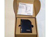 AmazonBasics 7 port powered USB 2.0 hub