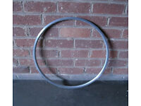 Mavic bike rim