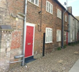 One Bedroom Flat Available Immediately in Dunstable