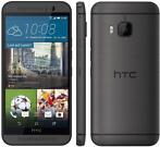 Refurbished: HTC One M9 32GB grijs
