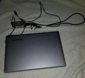 Lenovo laptop G50 80