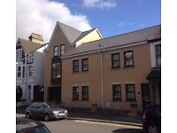 Canton/Pontcanna - Modern 2 Bedroom Flat in Kings road, Cardiff. Close to center £695pcm