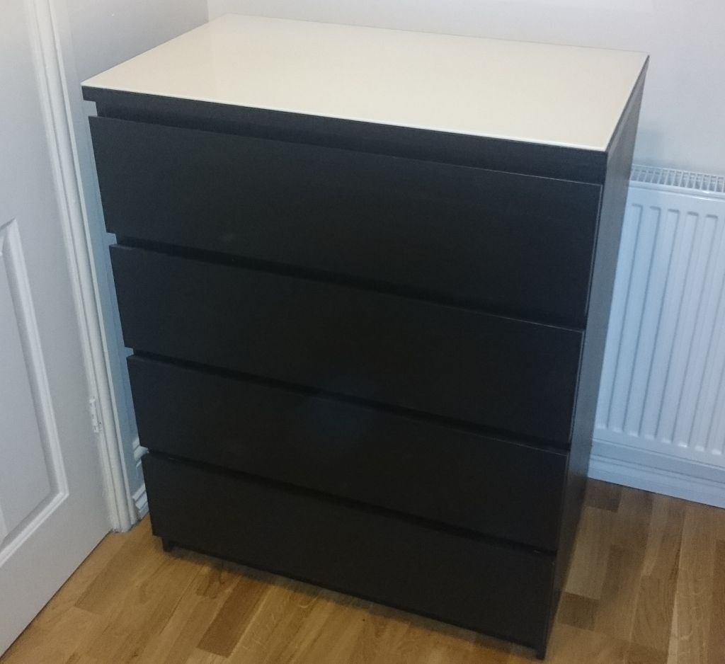 Ikea Drawers With Glass Top – Nazarm.com