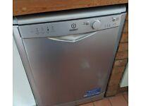 Indesit Dishwasher - RESERVED