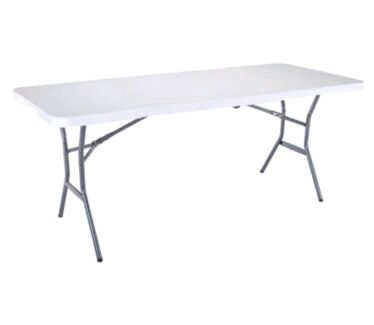 TABLES & CHAIRS FOR HIRE fr $1