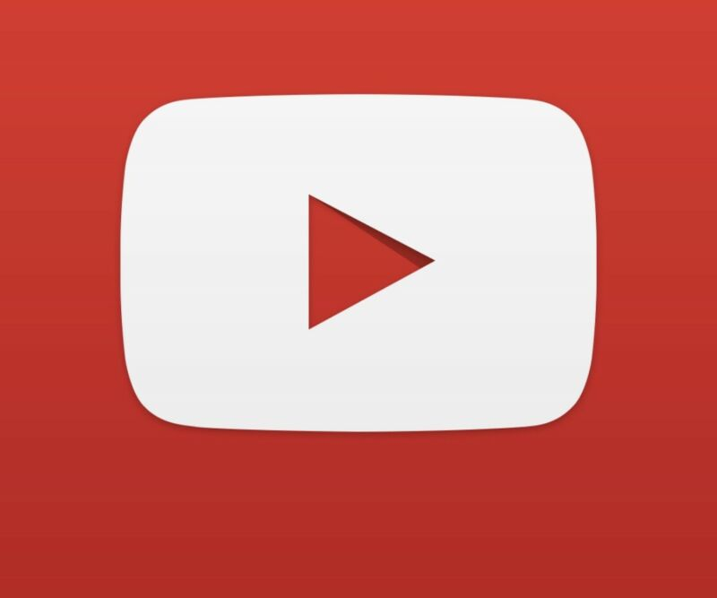 Youtube Subs +10 Real Youtube subscibers Channel SUBS FROM USA (active Accounts)