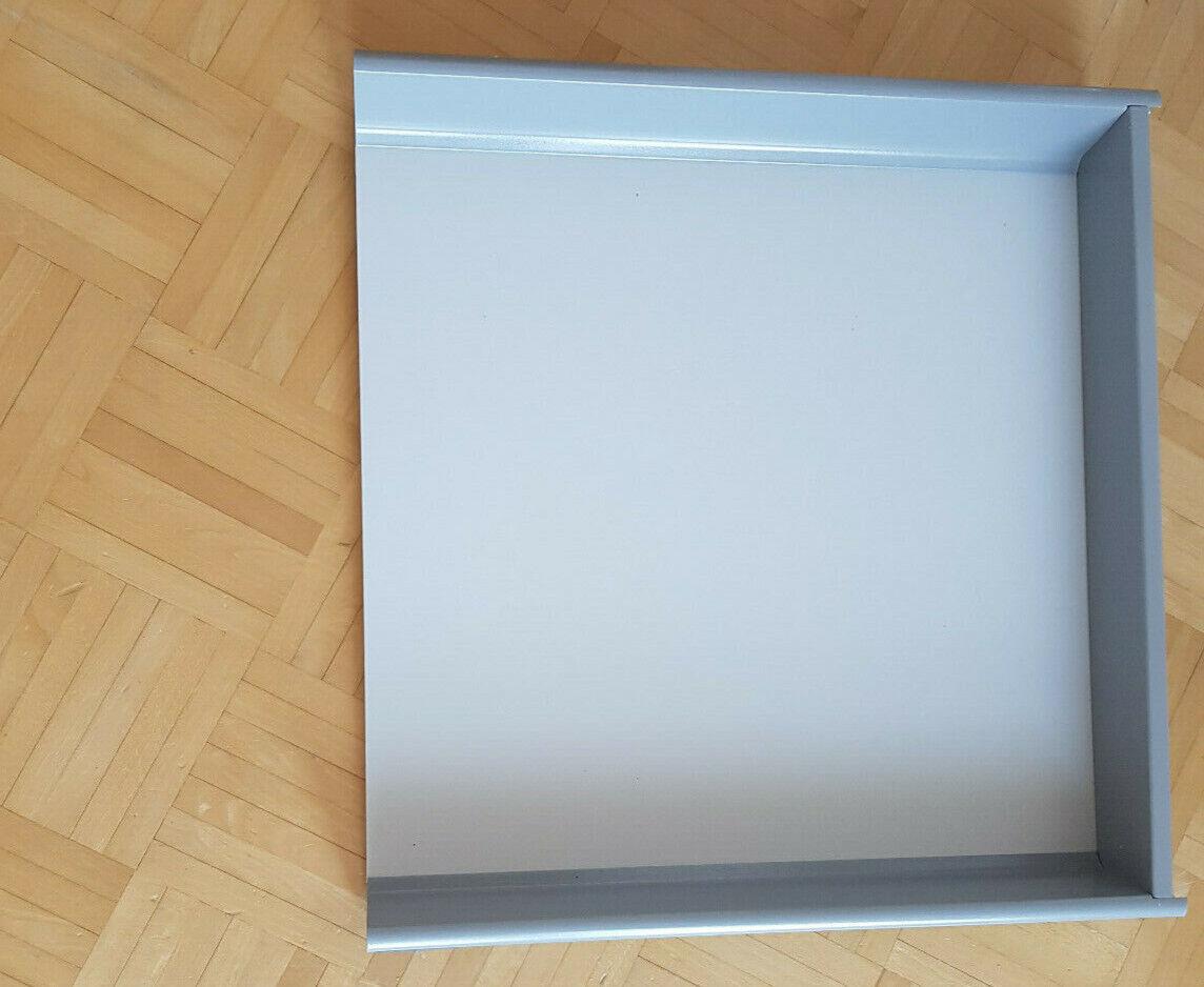 IKEA Faktum Schublade für 60er Unterschränke, Vollauszug 60x58