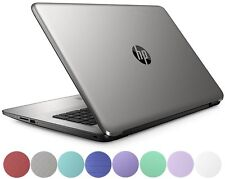 "HP 17-Y 17.3"" AMD A12-9700P Quad-Core 12GB 2.5GHz 2TB Office 365 Laptop Notebook"