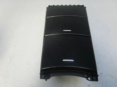 MERCEDES M-KLASSE (W164) ML Ablagekasten A1646800414 Mittelkonsole Carbon