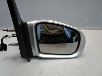 MERCEDES-BENZ M-KLASSE (W163) ML 270 CDI Außenspiegel Spiegel elektrisch rechts