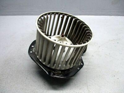 Chevrolet Blazer S10 4.3 V6 AWD Motor Del Ventilador de Calentador 52477150 comprar usado  Enviando para Brazil