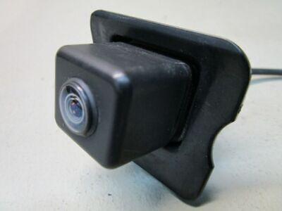 MERCEDES M-KLASSE (W164) ML 05-08 Rückfahrkamera Einparkhilfe A1648200497