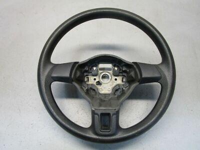 VW Caddy III 3 1.6 10-15 Steering Wheel 5K0419091H