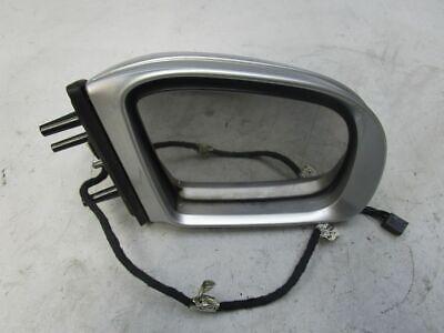 MERCEDES M-KLASSE (W164) ML 320 CDI 4MATIC  Außenspiegel Spiegel elektrisch