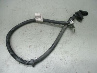 Citroen Jumper (250) Ducato Boxer 2.2 HDI Cable Loom 1347773080 plus Cable