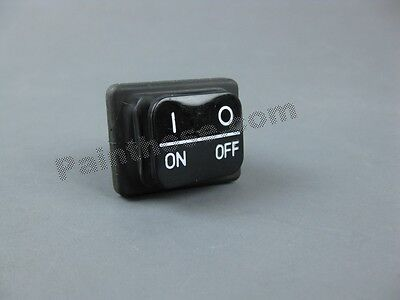 Titan Capspray 0524553 Or 524553 Power Onoff Switch - Oem