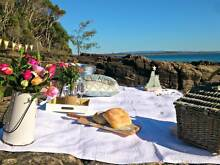 Romantic Picnics - start up business with potential Mooloolaba Maroochydore Area Preview