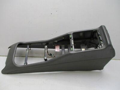 MERCEDES M-KLASSE (W163) ML 400 CDI Mittelkonsole A1636830775
