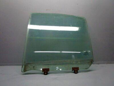 2x Seitenscheiben Fensterscheiben Halter für NISSAN Micra III K12