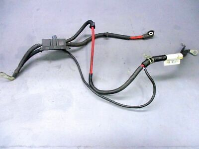 Cadillac Dts 4,6 Cable Loom JAH7190AEM12 plus Cable