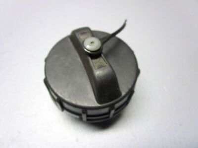 Glas Reservoir (MAZDA 3 (BK) 1.6 Tankverschluss Tankdeckel)