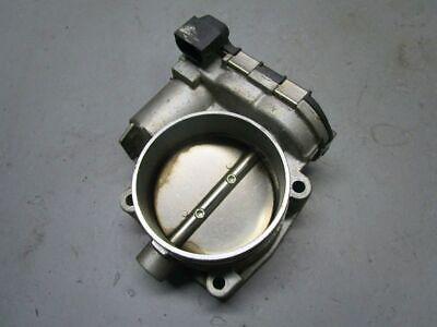 METZTGER Drosselklappen Sensor Drosselklappenstellung 0904004 OPEL ASTRA PORSCHE