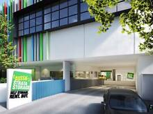 Large Brookvale storage unit Brookvale Manly Area Preview