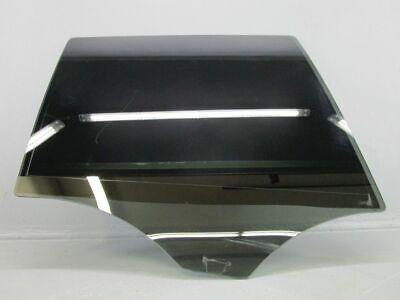 Türscheibe hinten rechts dunkel getönt Dreieck Mercedes W164 M-Klasse 1647302655