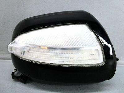 MERCEDES M-KLASSE (W164) ML 08-11 Außenspiegel Spiegel rechts anklappbar