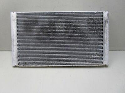BMW 7 E65 E66 E67 740D Kühler Wasserkühler 2248478