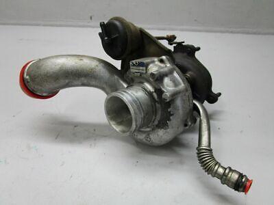 Renault Master II 2 Turbocompressore 53041015184 comprar usado  Enviando para Brazil