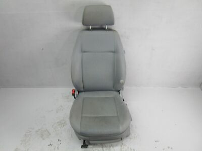 VW Caddy III 3 2K 03-10 Maxi Seat Left Front Driver's Seat