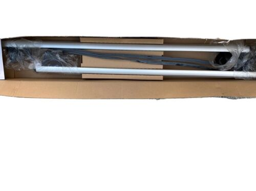Original Dachlastengrundträger Seat Ateca NEU Art-Nr. 575.071.151
