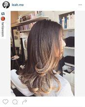 professional hairdresser - tenlawson Albert Park Port Phillip Preview
